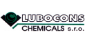 LUBOCONS CHEMICALS, s.r.o.