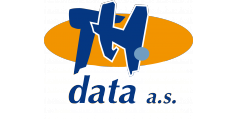 TH.data a.s.