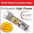 132457_emfimastic_high_power.jpg
