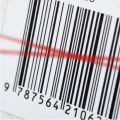 View detail: Code Compare - comparing barcode