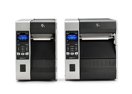 Printers of labels, barcode printers | DATASCAN, s.r.o.