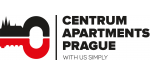 Centrum Apartments Pštrossova
