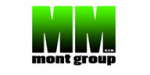 MM mont group, s.r.o.