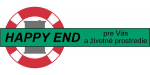 HAPPY END spol. s r.o.
