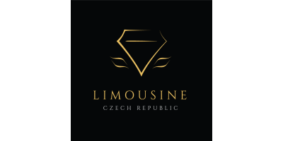 Limousine Czech Republic