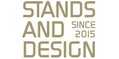 STANDS AND DESIGN s.r.o.