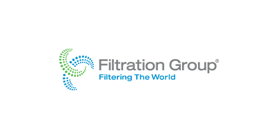 Filtration Group s.r.o.