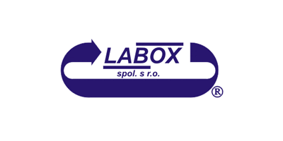 LABOX spol.s r.o.