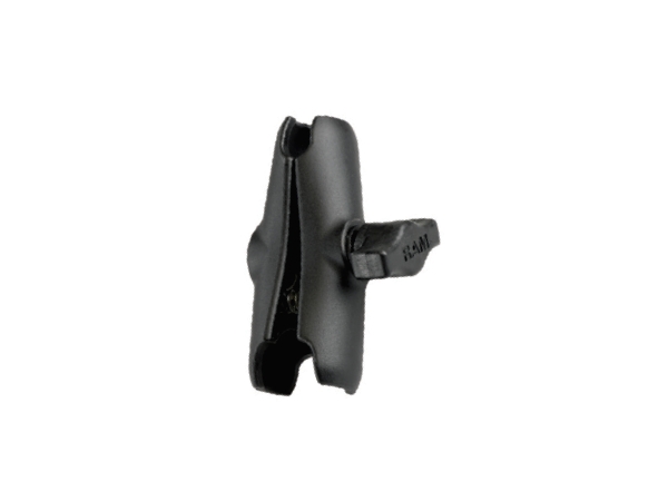 Arms for RAM Mounts Holders | DATASCAN, s.r.o.