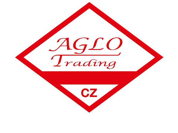 PAD Quality Meat Supply | AGLO Trading, s.r.o.