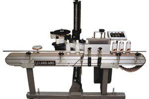 Applicator Label-Aire 6115 Wrap Around | DATASCAN, s.r.o.
