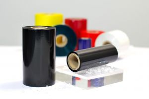 Wax/resin ribbon APX FH+ | DATASCAN, s.r.o.