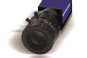 Cameras for Machine Vision Datalogic | DATASCAN, s.r.o.