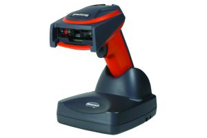 Honeywell 3820i Linear-Imaging Scanner | DATASCAN, s.r.o.