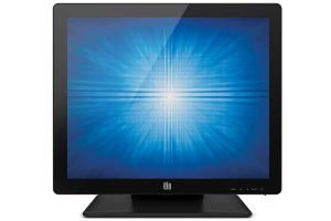 Elo 1717L 17-inch Touchscreen Monitor | DATASCAN, s.r.o.