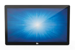 Elo 2202L 22-inch touchscreen monitor | DATASCAN, s.r.o.