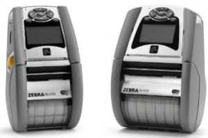 Label Printer Zebra QLn Healthcare | DATASCAN, s.r.o.