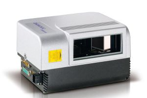 Datalogic DS8100A Stationary Scanner | DATASCAN, s.r.o.