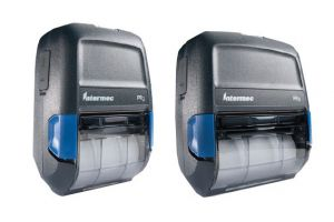 Mobile Printer Honeywell PR2/PR3 | DATASCAN, s.r.o.