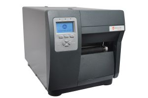 Label Printer Datamax I-Class Mark II | DATASCAN, s.r.o.