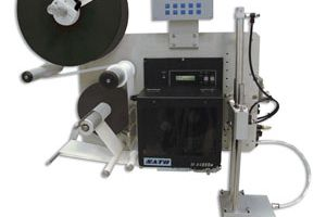 Applicator Label-Aire 3138-NV | DATASCAN, s.r.o.