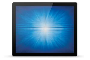 Elo 1990L 19-inch open-frame touchscreen | DATASCAN, s.r.o.