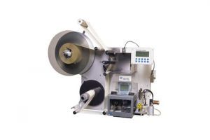 Label-Aire 3138-N Printer Applicator | DATASCAN, s.r.o.