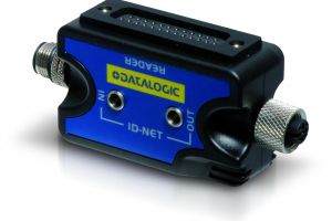 Accessories for Connectivity Quick Link | DATASCAN, s.r.o.