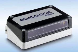 Datalogic DS1100 Stationary Scanner | DATASCAN, s.r.o.