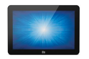 Elo M-Series 1002L 10-inch touchscreen | DATASCAN, s.r.o.