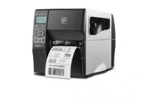 Zebra label middle class printers | DATASCAN, s.r.o.