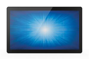 "I-Series for Windows 22"" AiO Touchscreen 