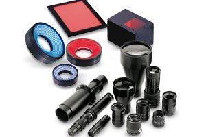 Accessories Datalogic for machine vision | DATASCAN, s.r.o.