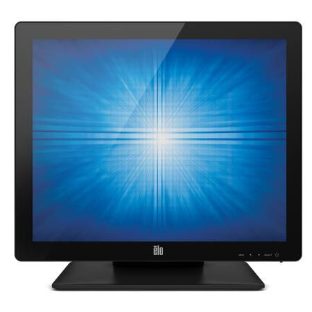 Elo 1517L 15-inch Touchscreen Monitor | DATASCAN, s.r.o.