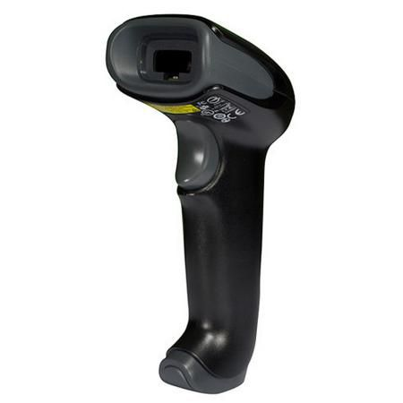 Code scanners Honeywell Voyager 1250g | DATASCAN, s.r.o.