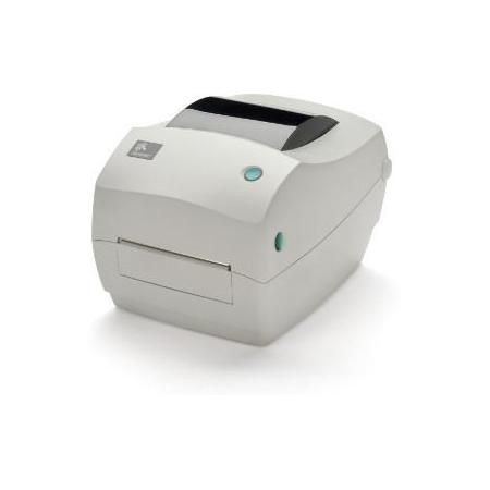 Zebra GC420 Label Printer | DATASCAN, s.r.o.