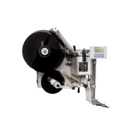 Label-Aire 3125 Wipe-On Label Applicator | DATASCAN, s.r.o.