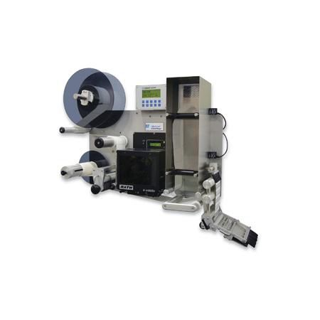 Applicator Label-Aire 3138-N Merge | DATASCAN, s.r.o.