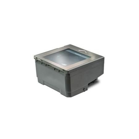 Counter Scanners Magellan 2300HS | DATASCAN, s.r.o.