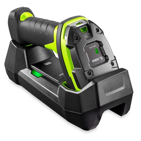 Rugged Scanner Zebra DS3608-HP/DS3678-HP | DATASCAN, s.r.o.