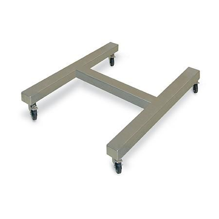 Robust Stand Label-Aire H-Base | DATASCAN, s.r.o.