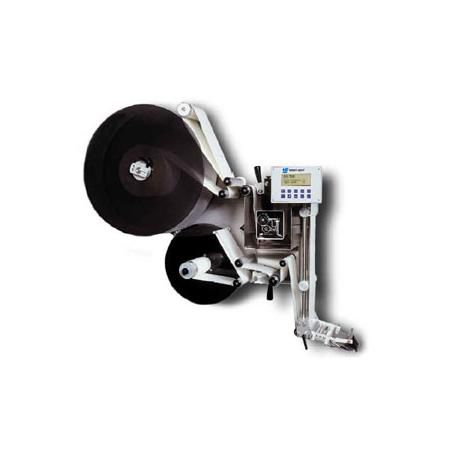 Label Applicator Label-Aire 3135 Wipe-On | DATASCAN, s.r.o.