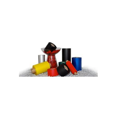 Consumables - all for barcodes | DATASCAN, s.r.o.