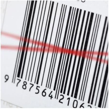 Code Compare - comparing barcode | DATASCAN, s.r.o.