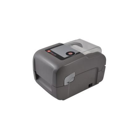Datamax Workstation Label Printer | DATASCAN, s.r.o.