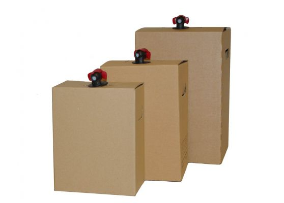 Cardboard for boxes | PACK SHOP Model Obaly, a. s.