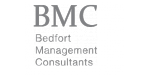 Bedfort Management Consultants, s.r.o.