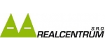 AA - REALCENTRUM s.r.o.