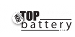 TOP BATTERY, s.r.o.