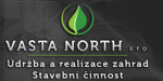 VASTA NORTH s.r.o.
